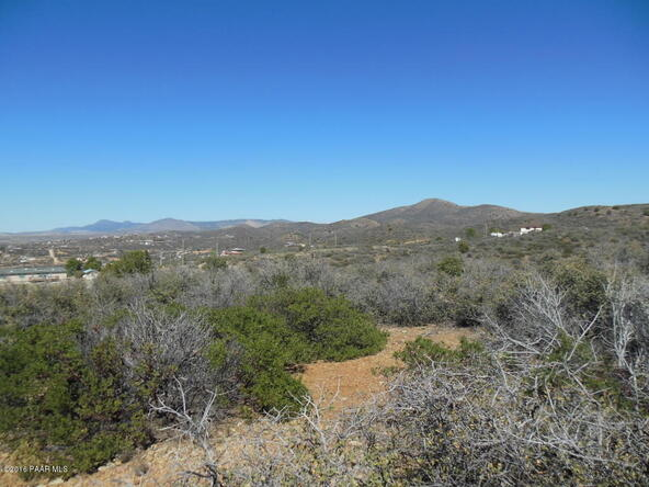 14463 E. Beverly Hills Dr., Humboldt, AZ 86329 Photo 16