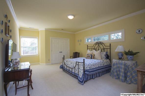 2882 Hampton Cove Way, Hampton Cove, AL 35763 Photo 26