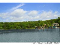 Home for sale: 1154 Spring Creek Dr., Sunrise Beach, MO 65079