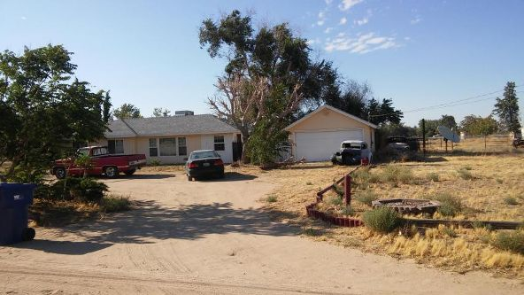 2131 W. Ave. M 12, Palmdale, CA 93551 Photo 2