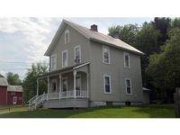 Home for sale: 168 Franklin St., West Rutland, VT 05777