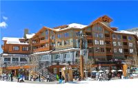 Home for sale: 184 Copper Cir., Copper Mountain, CO 80443