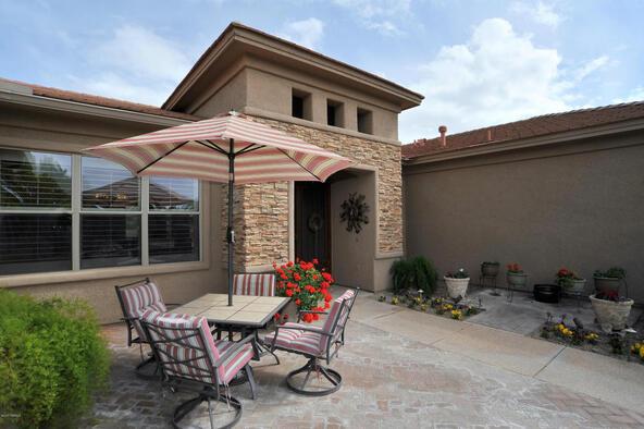 13832 N. Javelina Springs, Oro Valley, AZ 85755 Photo 9