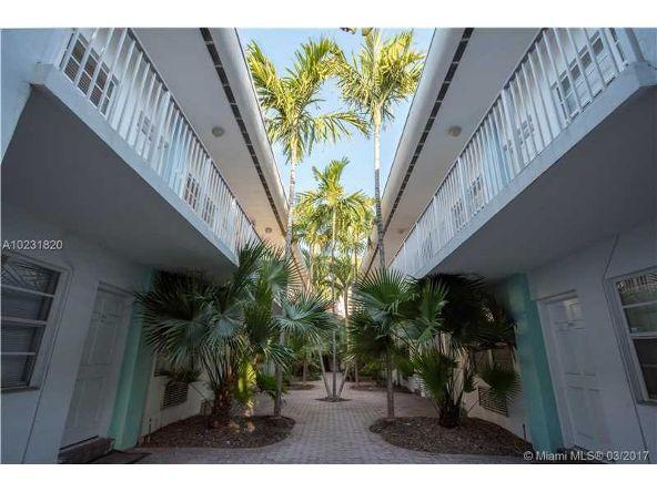 901 Meridian Ave. # 207, Miami Beach, FL 33139 Photo 4