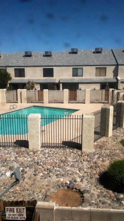 7801 N. 44th Dr. #1050, Glendale, AZ 85301 Photo 22