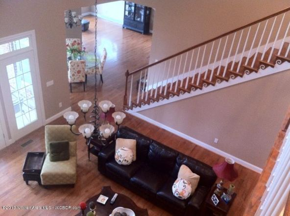 95 The Preserve Trail, Jasper, AL 35504 Photo 3