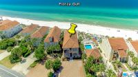 Home for sale: 21625 Front Beach Rd., Panama City Beach, FL 32413