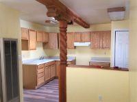 Home for sale: 715 Zuni, Taos, NM 87571