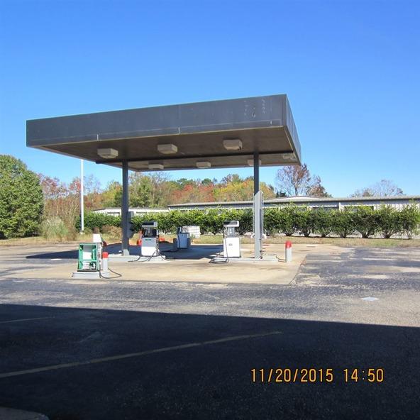 10045 E. Hwy. 52, Hartford, AL 36344 Photo 18