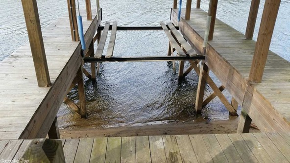 1624 Treasure Isle Rd., Hot Springs, AR 71913 Photo 29