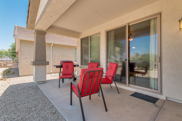 32236 N. Echo Canyon Rd., San Tan Valley, AZ 85143 Photo 34
