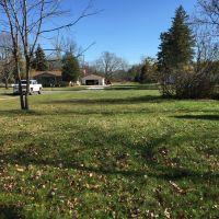 Home for sale: 208 michigan, Marysville, MI 48040
