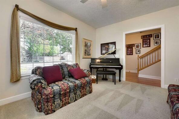 2263 S. Riva Ridge Ave., Boise, ID 83709 Photo 5