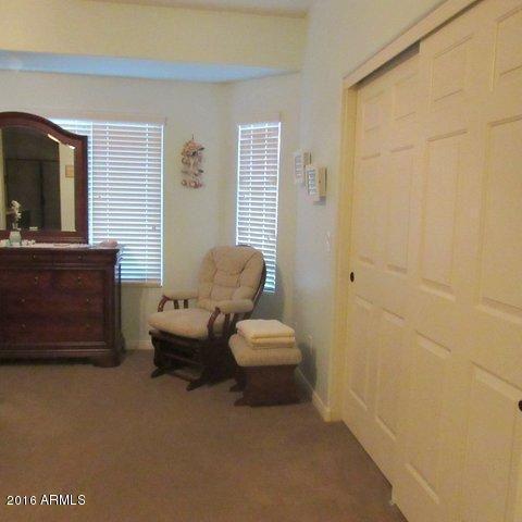 17493 W. Redwood Ln., Goodyear, AZ 85338 Photo 29