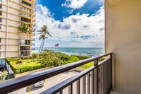 Home for sale: 5460 N. Ocean Dr. Unit 2d, Singer Island, FL 33404