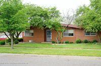 Home for sale: 790 E. Columbia, Mason, MI 48854