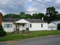 Home for sale: 209 Halstead St., Oak Hill, WV 25901