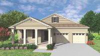 Home for sale: 8954 Avalon Road, Winter Garden, FL 34787