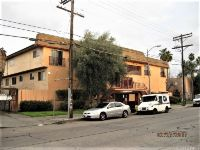 Home for sale: 8532 Columbus Avenue, North Hills, CA 91343