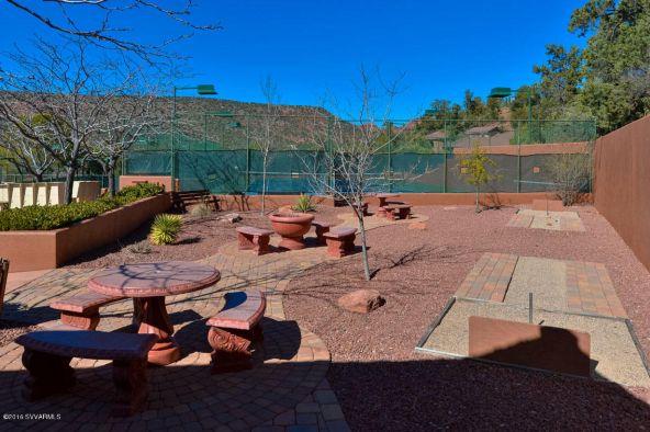 89 Mallard Dr., Sedona, AZ 86336 Photo 47