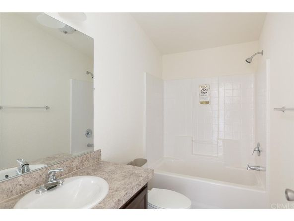 31117 Byerly Rd., Winchester, CA 92596 Photo 9