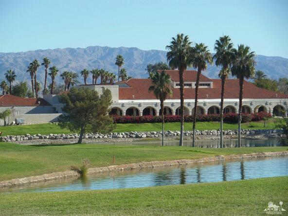 77116 Pauma Valley Way, Palm Desert, CA 92211 Photo 31