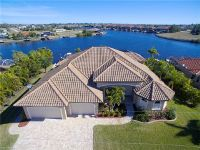 Home for sale: 3319 S.W. 2nd Ln., Cape Coral, FL 33991