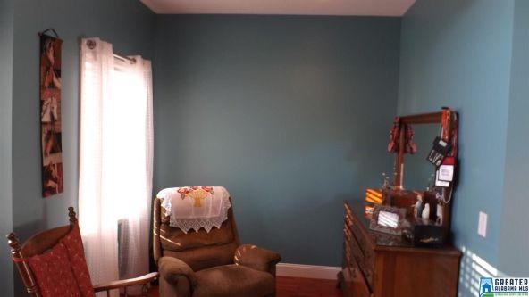 3150 Douglas Hyatt Rd., Horton, AL 35980 Photo 67