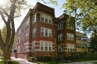 Home for sale: 1750 W. Ainslie St., Chicago, IL 60640