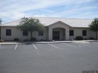 Home for sale: 1308 Stockton Hill Rd., Kingman, AZ 86401