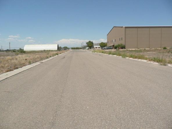 1604 S. Boyles Way, Camp Verde, AZ 86322 Photo 2