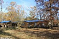 Home for sale: 168 Waterfront Cove, Conway, AR 72032