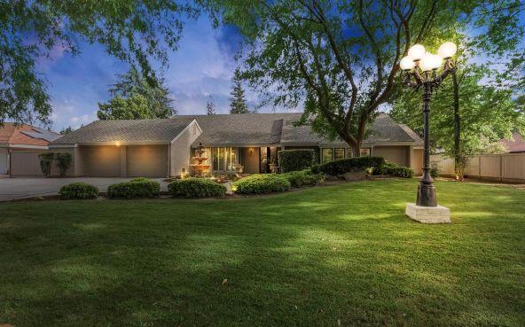 2169 W. Alluvial Avenue, Fresno, CA 93711 Photo 24