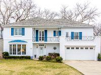Home for sale: 1418 Clinton Pl., River Forest, IL 60305
