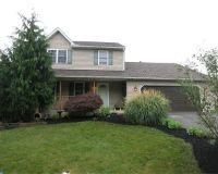 Home for sale: 509 Harding Avenue, Birdsboro, PA 19508