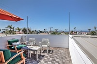 Home for sale: 311 Avenida Palizada W. #B, San Clemente, CA 92672