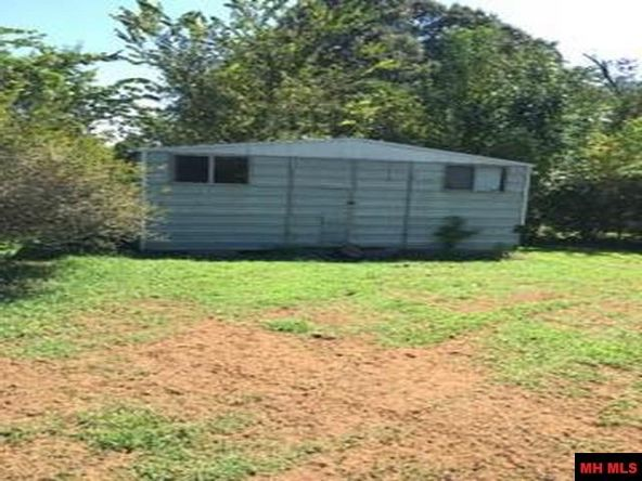 6417 Hwy. 62 East, Mountain Home, AR 72653 Photo 10