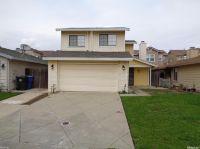 Home for sale: 1676 Vallarta Cir., Sacramento, CA 95834