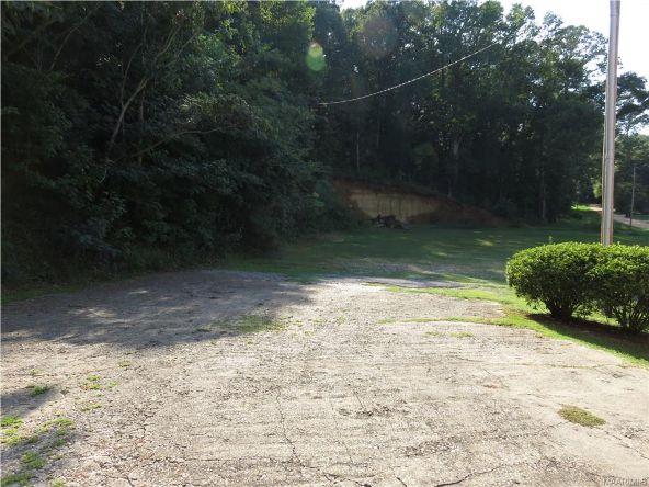 1353 Reed St., Prattville, AL 36067 Photo 6