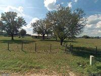 Home for sale: Sasser, Zolfo Springs, FL 33890