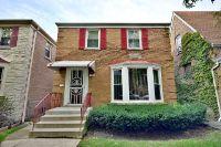Home for sale: 1722 North Nashville Avenue, Chicago, IL 60707