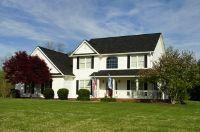 Home for sale: 172 Old Bridge Rd., Danville, KY 40422