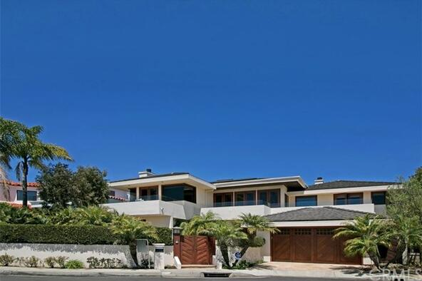 718 Davis Way, Laguna Beach, CA 92651 Photo 1