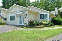 Home for sale: 79 Riverbend Cir., Guntersville, AL 35976