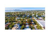 Home for sale: 610 Ridgewood Rd., Key Biscayne, FL 33149