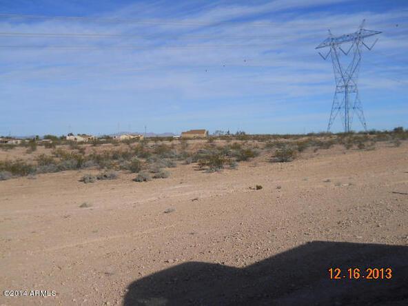 35100 W. Salome Hwy., Tonopah, AZ 85354 Photo 57