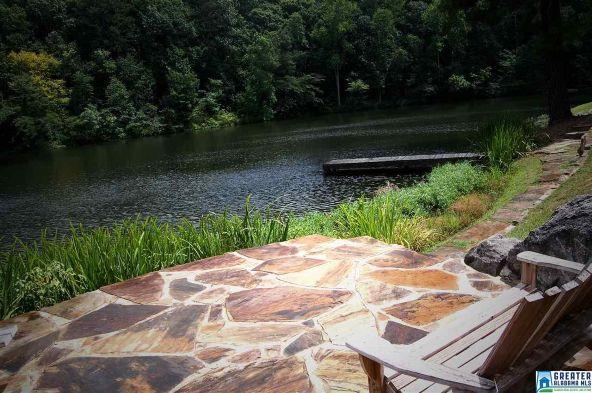 160 Drennen Park Cir., Hayden, AL 35079 Photo 4
