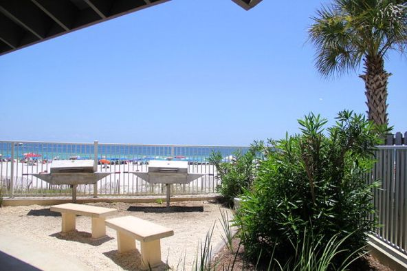 24770 Perdido Beach Blvd., Orange Beach, AL 36561 Photo 5