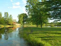 Home for sale: 692 Fogg Rd., Leslie, MI 49251