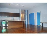 Home for sale: 285 Columbus Ave., Boston, MA 02116